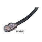 EVSA05T-0001