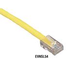 EVNSL54
