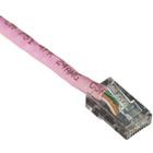 EVNSL626-0001-25PAK