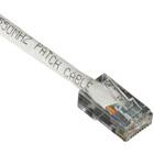 EVNSL630-0015-25PAK