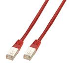 EVNSL63T-0003