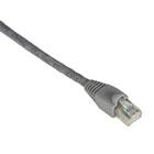 EVNSL640-0010-25PAK
