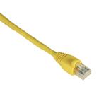 EVNSL644-0005