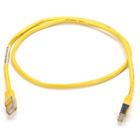 EVNSL64T-0003
