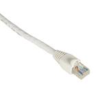 EVNSL650-0050