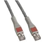 EVNSL6A-70-BS-0015