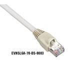 EVNSL6A-80-BS-0005