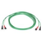 EXN065-003M-CC