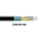 EXN4075A-1000