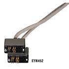 EYN452-FF