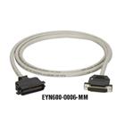 EYN600-0010-MM