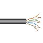 EYN615A-1000