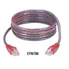 EYN797-0020