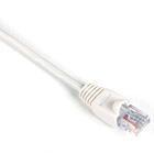EYN852MS-0020