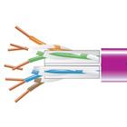 EYN865B-PB-1000