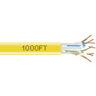 EYN872A-PB-1000