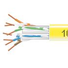 EYN873B-PB-1000