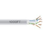EYN876A-PB-1000