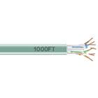 EYN878A-PB-1000
