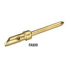 FA830-100PAK