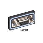 FAW011