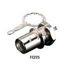 FC225-10PAK