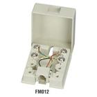 FM012