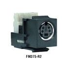 FM375-R2
