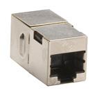 FM508-R2