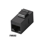 FM592-10PAK