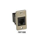 FMT1080