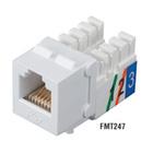 FMT247