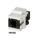 FMT347