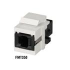 FMT326