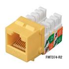 FMT368-R2