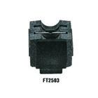 FT2503