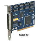 IC903C-R2