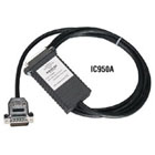 IC950A