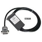 IC950A