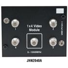 JHN2044A