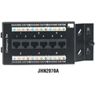 JHN2070A