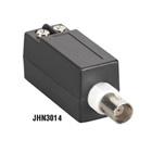 JHN3016