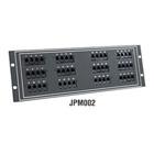 JPM013