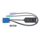 KV125A