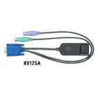 KV125A