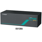 KV139DA