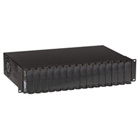 LB300A-RACK
