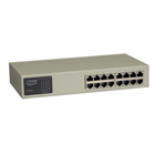 Express Ethernet Switches