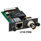 LH740-TPSTS20-R3