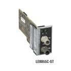 LE8055C-ST